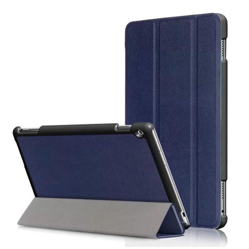 Case For Huawei Mediapad M3 Lite 10 Bah-L09 BAH-AL00 BAH-W09 10.1