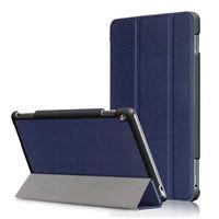 Case For Huawei Mediapad M3 Lite 10 Bah L09 BAH AL00 BAH W09 10 1 Inch