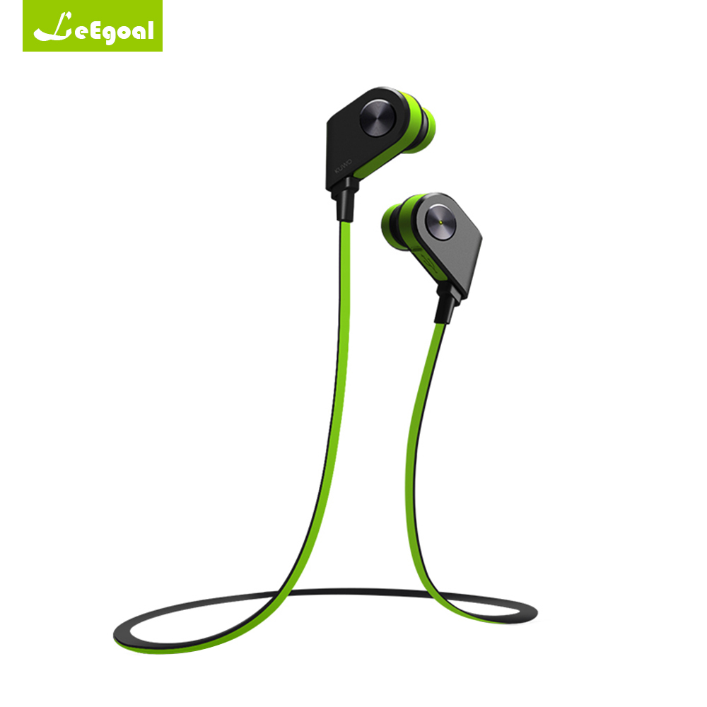 Leegoal Y8 Bluetooth Wireless Sport Running Earphone Bluetooth 4.1 Headset Headphone Hifi Stereo Earphone for iPhone 7 xiaomi syllable d900mini bluetooth 4 1 earphone sport wireless hifi headset music stereo headphone for iphone samsung xiaomi free ship