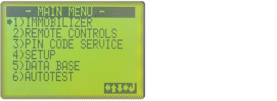 New silca SBB Key Programmer V33.02 (1)