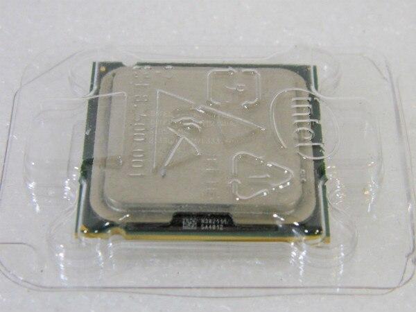 Core 2 Quad Q9400 SLB6B 2.66GHz 6MB 1333MHz Socket 775 Processor CPU 100% Working