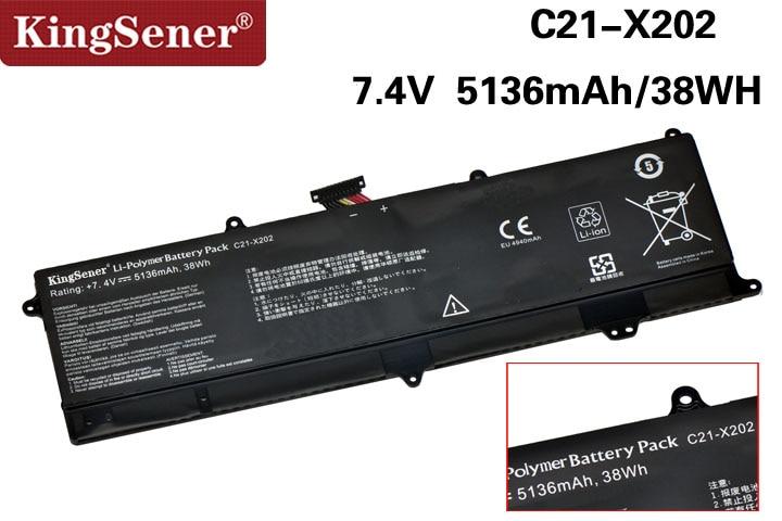 C21-X202_1