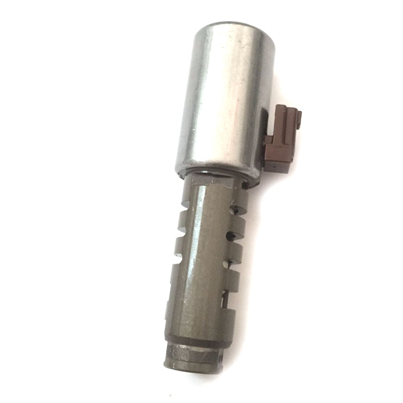 35210-33030 Transmission Shift Control Solenoid Valve For Toyota Lexus Car Auto ...