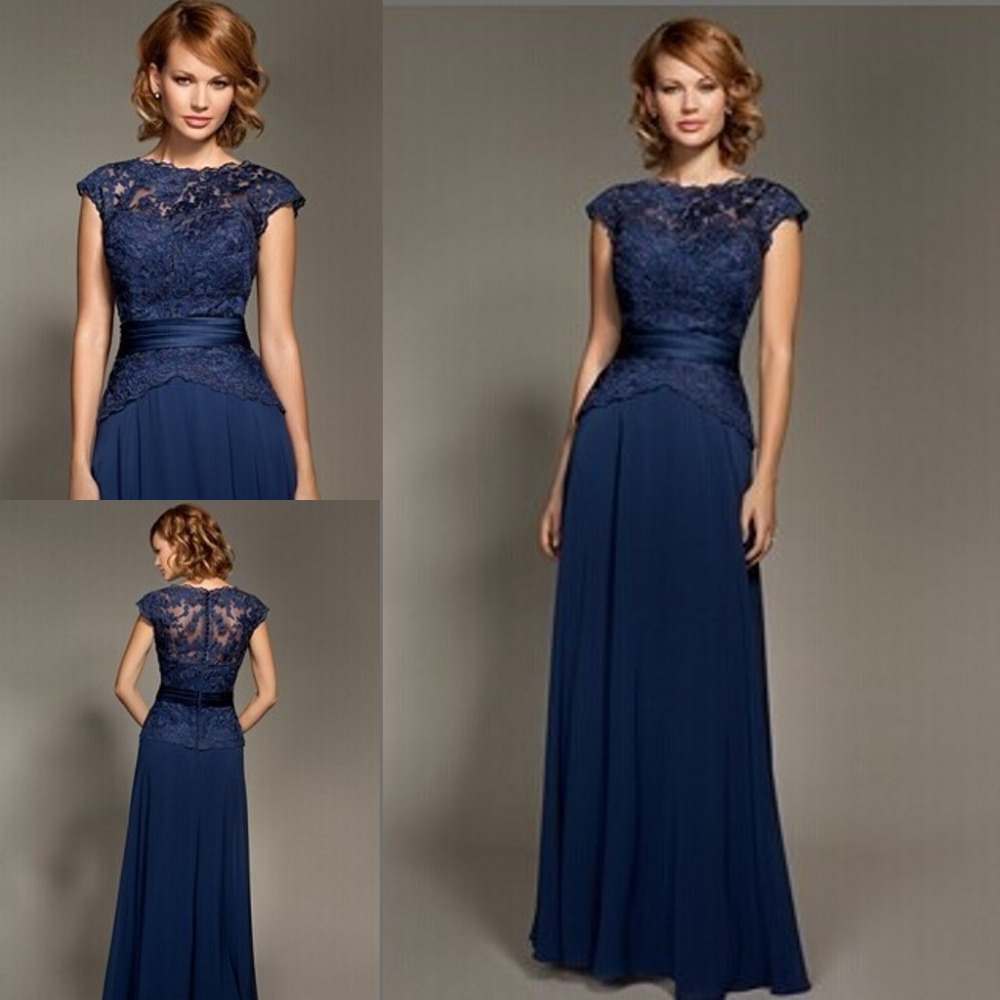 New Designer Formal Long Bridesmaids Dress Gown Cheap Party Maid Of