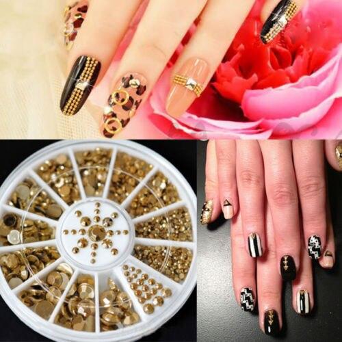 Diy 3d nail art image collections nail art and nail design ideas diy 3d nail art choice image nail art and nail design ideas diy 3d nail art prinsesfo Choice Image