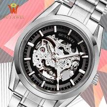 luxe horloge Top automatique