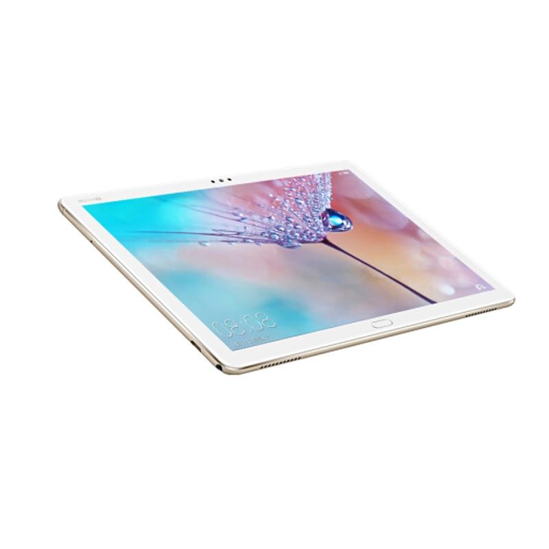 """グローバル Rom Huawei 社 M5 lite MediaPad 10.1 """"1080 1080p ディスプレイキリン 659 アンドロイド 8.0 オクタコア WIFI LTE 8MP デュアルカメラタイプ C 4 ギガバイト 64 ギガバイト  グループ上の パソコン & オフィス からの Android タブレット の中 3"""