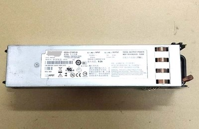 7001072-y000 Z750p-00 0m076r 750 Watt Netzteil Getestet Ok Duftendes Aroma