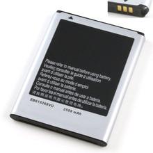 Eb615268vu аккумулятор батареи мобильного телефона для samsung galaxy note1 примечание i717 i889 i9220 i9228 n7000 n7005