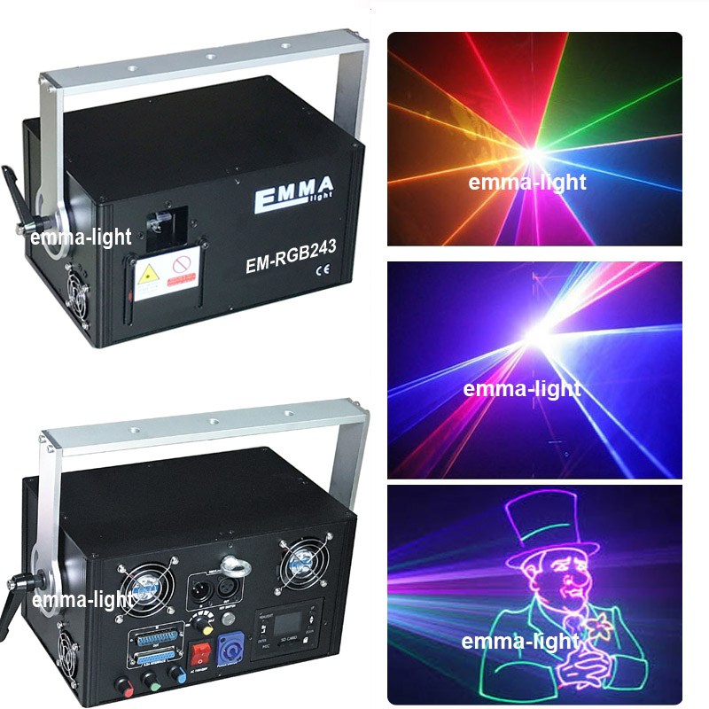 chrismas rgb animation laser light projector professional dj lighting stage laser lights. Black Bedroom Furniture Sets. Home Design Ideas