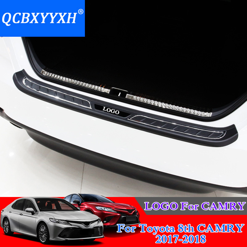 toyota camry bumper free shipping replacement html. Black Bedroom Furniture Sets. Home Design Ideas
