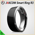 Jakcom Smart Ring R3 Hot Sale In Earphone Accessories As Black Bag Small phone Kulaklik Foam Ear Pads For Headphones