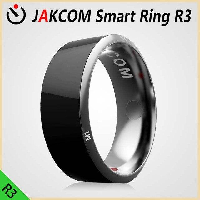 Jakcom Smart Ring R3 Hot Sale In Earphone Accessories As Black Bag Small phone Kulaklik Foam Ear Pads For Headphones
