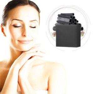 Chinese Herbal Medicine Soap Firming Whitening  Acne Psoriasis Seborrhea Eczema Anti Fungus Bath Cream Skin Care Antibacterial