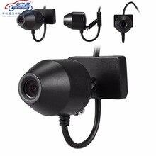 120 תואר USB יציאת ברכב מצלמה רכב DVR מקליט קדמית לצפייה אנדרואיד מערכת GPS ניווט לרכב vedio שיא