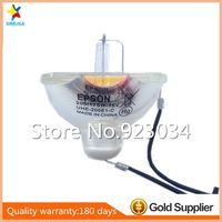 ELPLP67 Replacement Projector Lamp Bulb For EB C30X EB S01 EB S02 EB S11 EB S12
