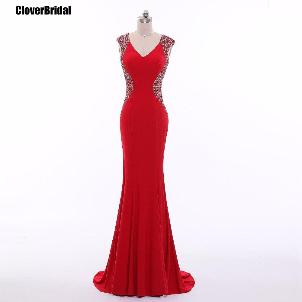 Robe de mariée de haute qualité rouge tapete para cozinha vestido robe de soirée célébridade 2017 selena gomez robes de soirée de célébrité