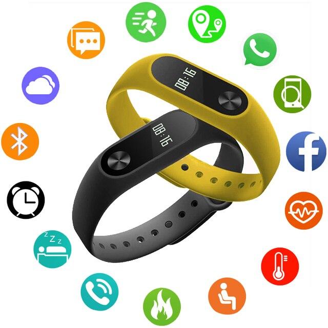 Женские спортивные цифровые часы электронные наручные часы лучший бренд светодиодный цифровые часы для женщин часы женские часы relogio feminino