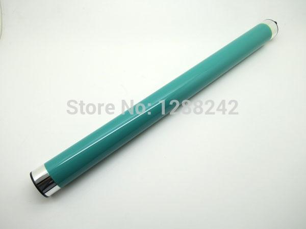 100% Kwaliteit Lichtgroen Irc3200/4080/4580/5180/5185 Opc Drum Geschikt Voor Canon Ir3200 Drum Makkelijk Te Gebruiken