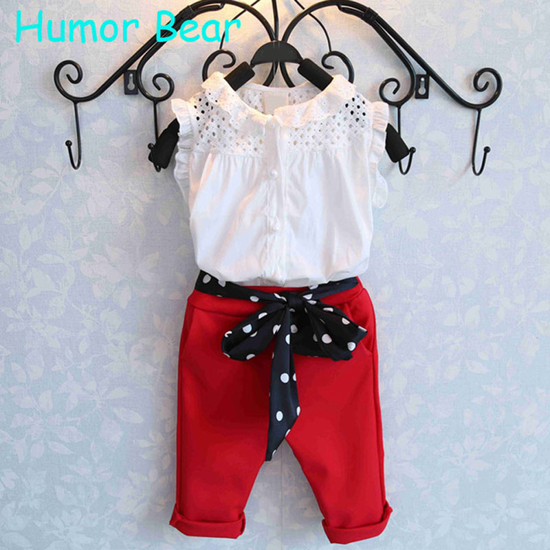 Top 10 Pants Red White List And Get Free Shipping I8nlk9bb