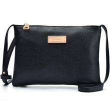 Frauen Handtaschen 2016 crossbody taschen frauen handtaschen aus leder Schulter kleine tasche frauen Umhängetasche BB030