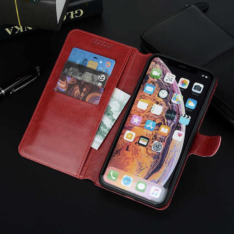 d0de4236ddb9 For coque Samsung Galaxy J7 Core J701 SM J701 case Flip Leather back ...