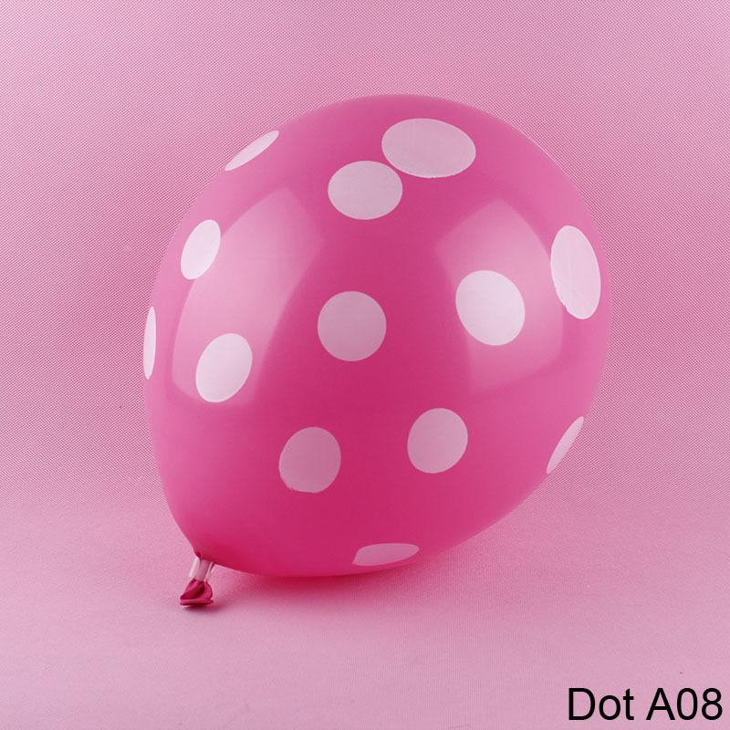 air ball 08.jpg