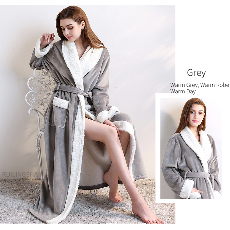 1709-Extra-Long-Thick-Warm-2-layers-Fabric-Winter-Robe--_09