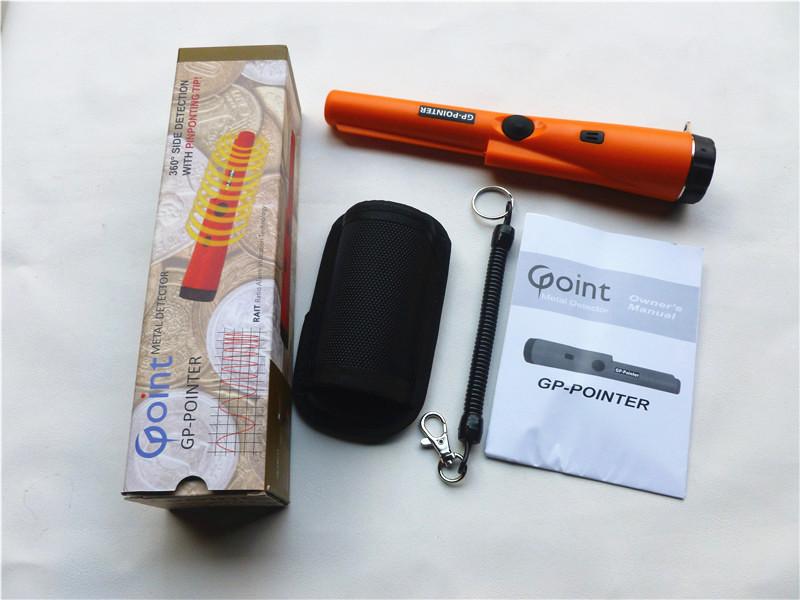 GP Pinpointer - MERCADO OFICIAL DEL FORO. HTB1oE8hQFXXXXcCXVXXq6xXFXXXp