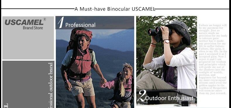 UW015 desc binocular (34)