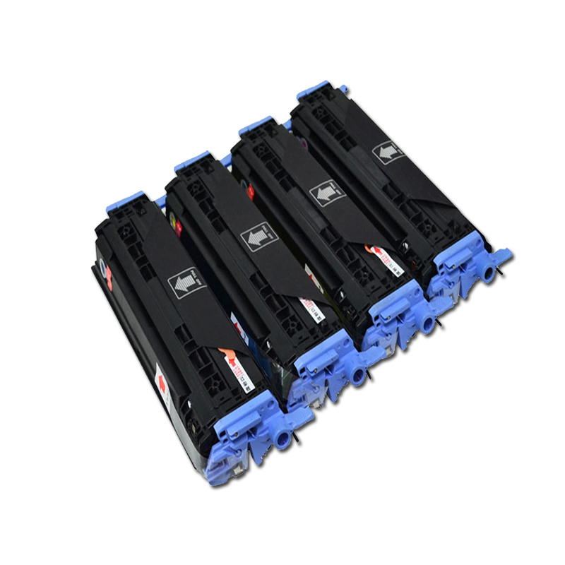 For <font><b>Canon</b></font> CRG107 CRG107/307/707 <font><b>LBP5000</b></font>/5100 Printer Toner cartridge image