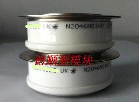 N2046NC160  N2046NS160  100%New and original,  90 days warranty Professional module supply, welcomed the consultationN2046NC160  N2046NS160  100%New and original,  90 days warranty Professional module supply, welcomed the consultation
