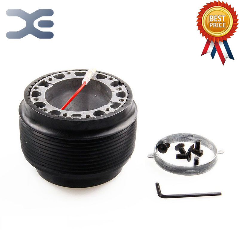 Parts For Cars >> Tuning Car Universal Car Steering Wheel Buttons Steering Wheel