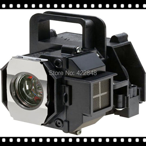 ELPLP49 Replacement Projector lamp for Projector Epson EMP-TW4000/EH-TW4500/EH-TW3500/EH-TW2800/EH-TW2900/EH-TW3000 free shipping elplp49 v13h010l49 compatible replacement projector lamp with housing for epson eh tw2800 tw2900 tw3000 tw3200