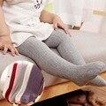 Baby Mädchen Winter Neue Baby Strumpfhosen Meisje Strumpfhosen Baumwolle Baby Mädchen Kleidung Winter Neugeborenen Strumpfhosen Strümpfe für Infant Kleinkind