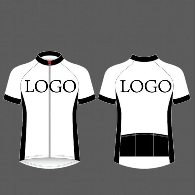 SGCIKER custom Bike Clothing high quality factory DIY cycling Jerseys men  women Quick-Dry Ropa Ciclismo MTB Apparel jersey only 303aad567