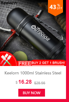 HTB1oECdacfrK1RjSszc760GGFXai Keelorn Vacuum Flasks Thermoses Stainless Steel 1.2L 1L Big Size Outdoor Travel Cup Thermos Bottle Thermal Coffee Thermoses Cup