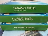 Huawei Bm338 Wimax Modem