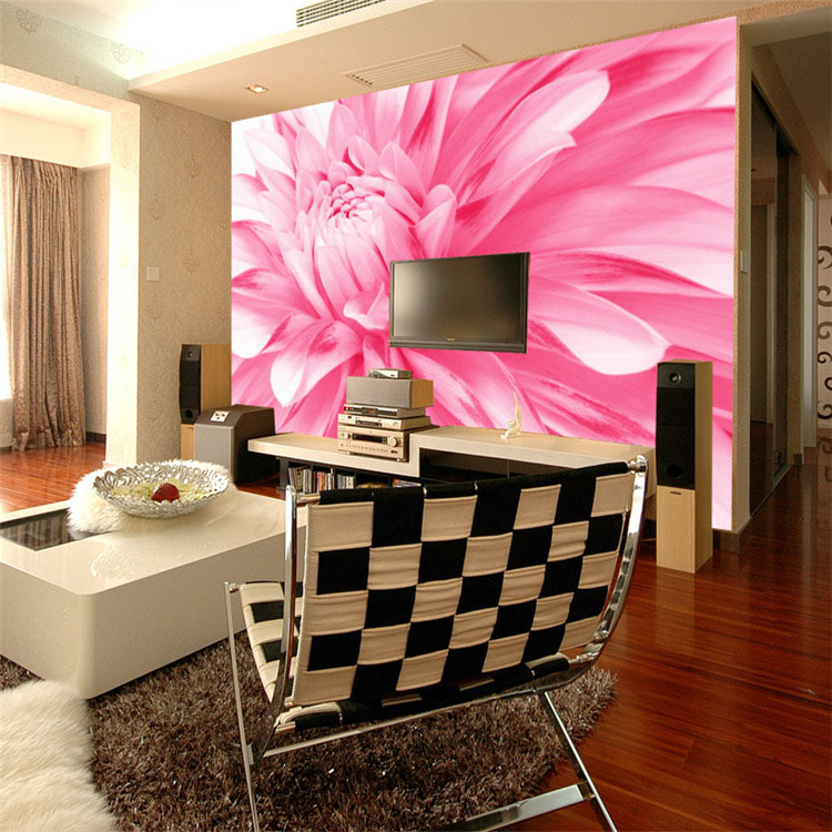 Enchanting Elegant Living Room Designs Motif - Living Room Designs ...