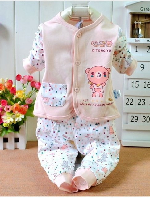 511a094cf wholesale newborn baby clothes 2013 baby pure cotton set baby loving  clothing set baby online store free shipping