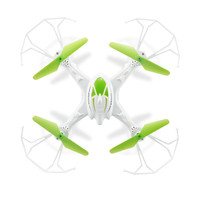 JJRC H29WH RC Quadcopter 2 4G 4CH 6 Axis Gyro With 0 4MP Drone With Camera