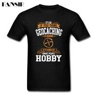 Men T Shirt Fabulous Custom Cotton Short Sleeve Tee Shirt Men Man S If You Thinks
