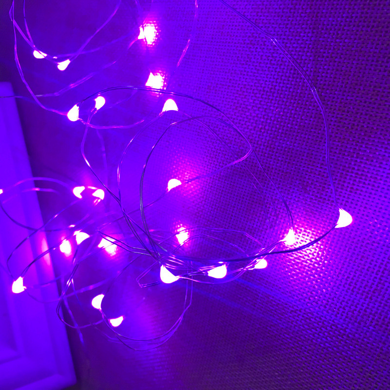 LED Lantern Festival decoration lights wedding outdoor star lights display window lights, five-star Christmas lights