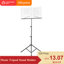 Popular Instrumental Sheet Music-Buy Cheap Instrumental Sheet Music