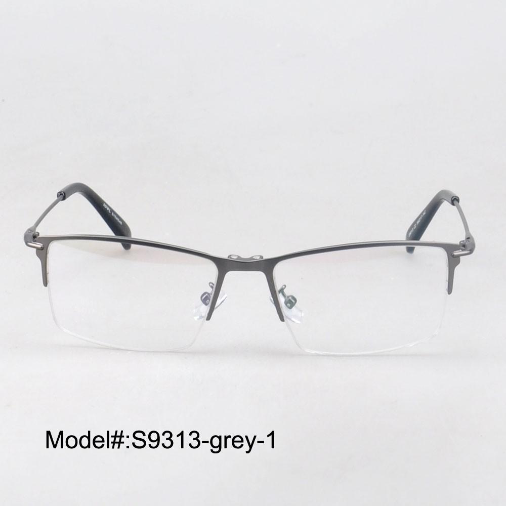 S9313-grey-1