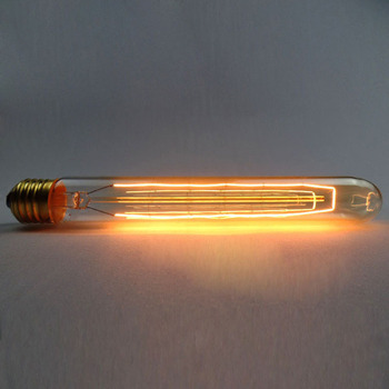 Attraktiv Vintage Retro Diy E Spirale Glhlampe Neuheit Leuchte Glas Led Edison Lampen  Watt V Anhnger Lampen Beleuchtung P With Lampen Vintage.