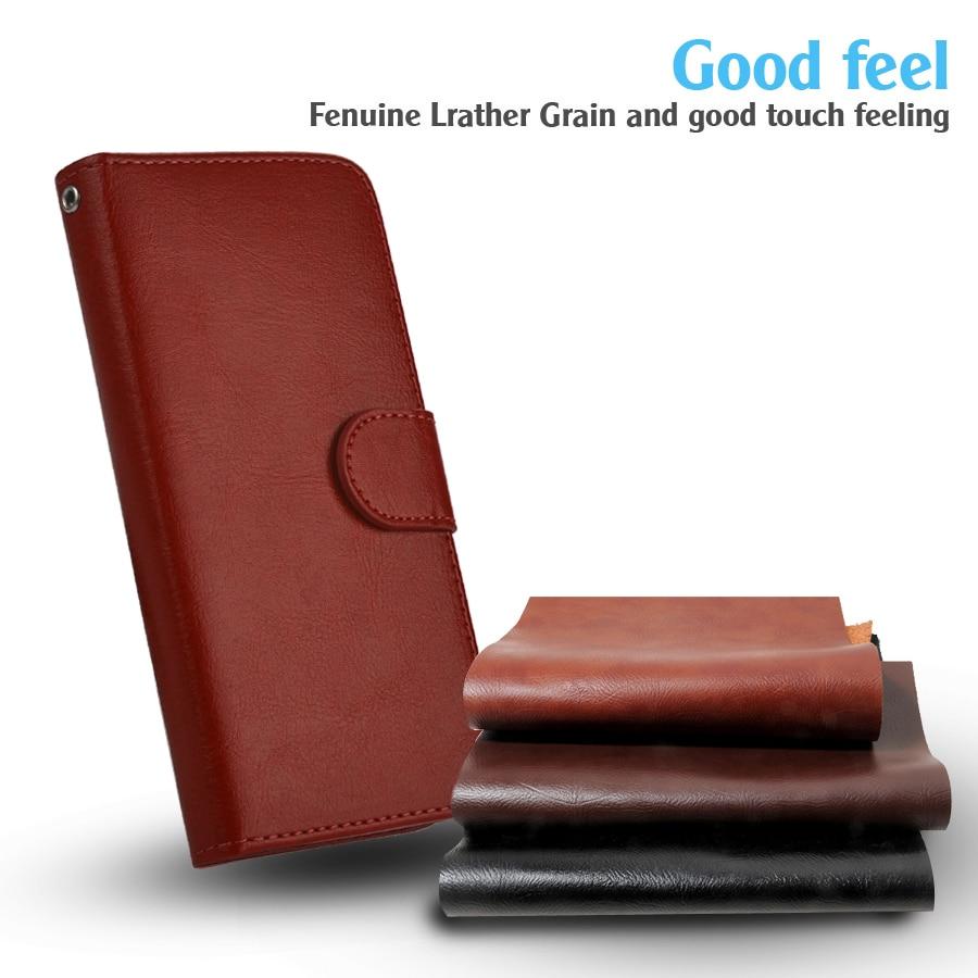 LANCASE Samsung Galaxy S7 Edge Case Wallet Flip անջատվող - Բջջային հեռախոսի պարագաներ և պահեստամասեր - Լուսանկար 6