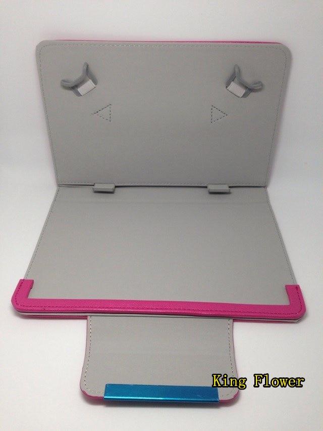 7-7.9 inch tablet (40).jpg