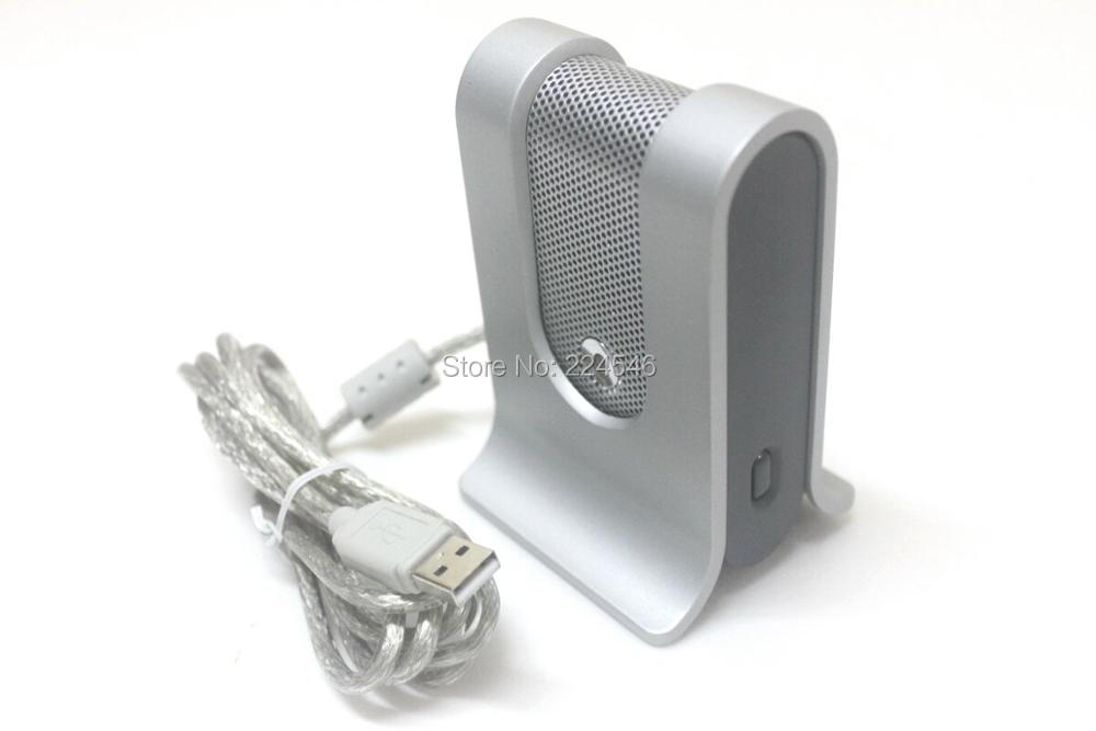 Phoenix Audio MT201 Solo (MT201) USB Microfon de anulare a zgomotului USB In / Out USB de 3,5 ""