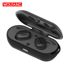 Air TWS Bluetooth Headset Stereo Handsfree Mini Wireless Earphones Headphones with charge Box v8 voyager legend hands free wireless stereo bluetooth headphones car driver handsfree bluetooth headset earphones storage box